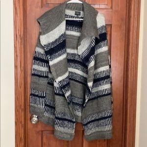 Sweaters - Market Spruce Cardigan